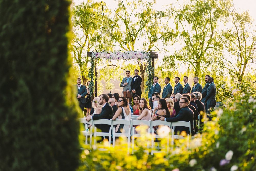 Falkner Winery Temecula Wedding Photography 118.jpg