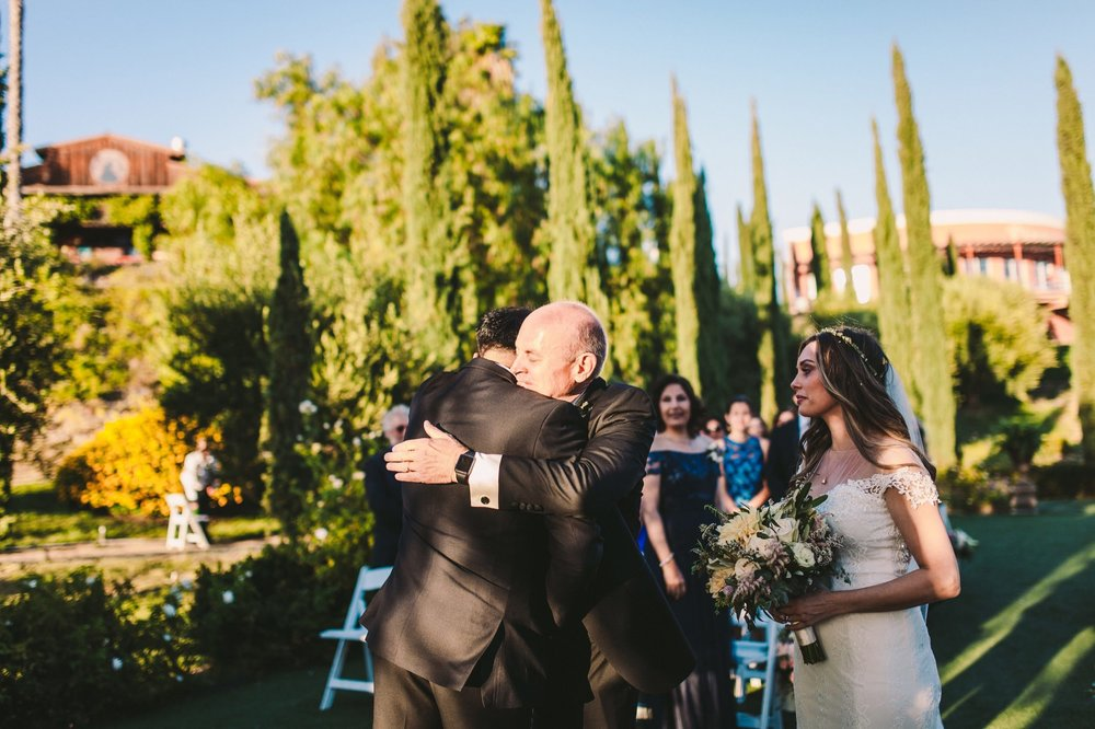 Falkner Winery Temecula Wedding Photography 121.jpg