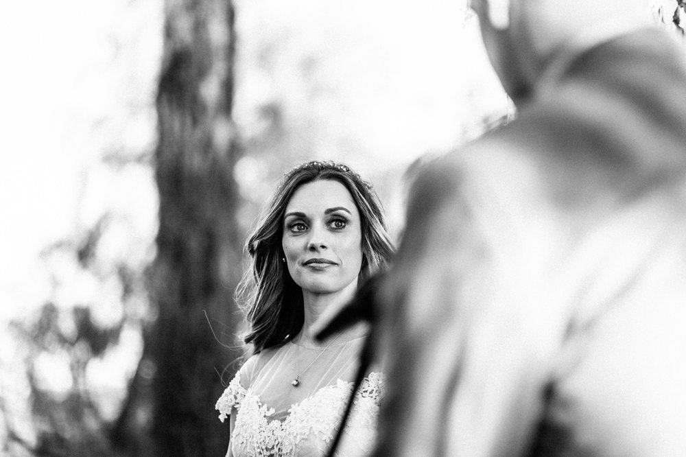 Falkner Winery Temecula Wedding Photography 133.jpg