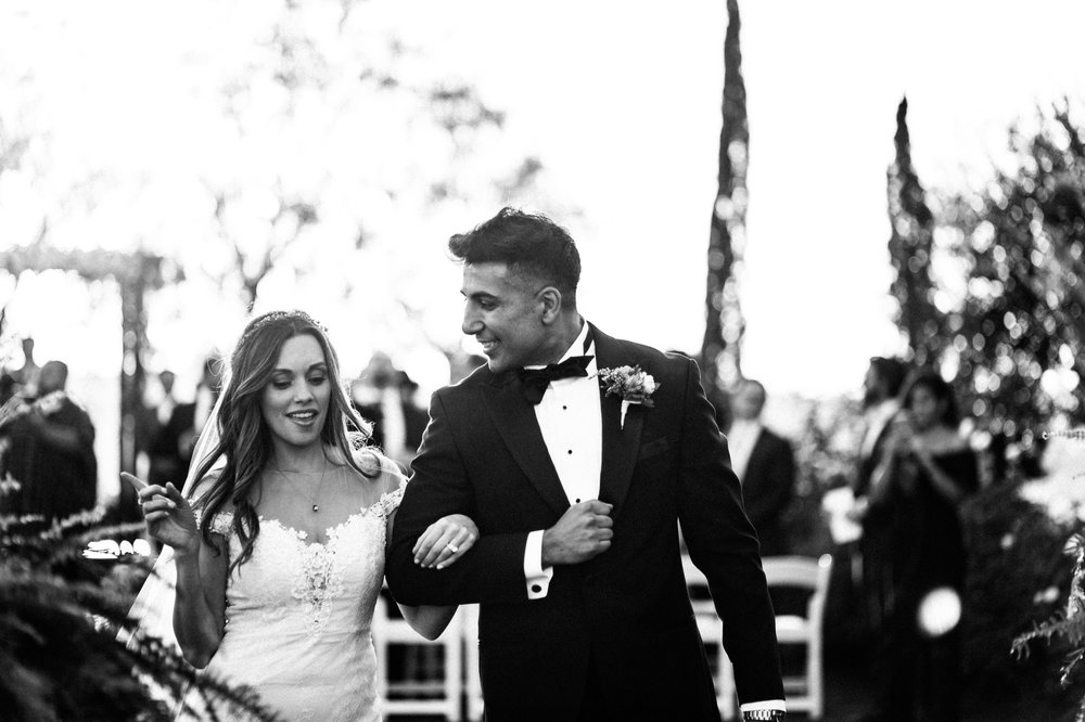 Falkner Winery Temecula Wedding Photography 140.jpg