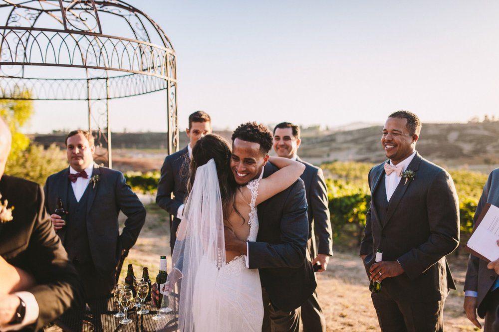 Falkner Winery Temecula Wedding Photography 144.jpg