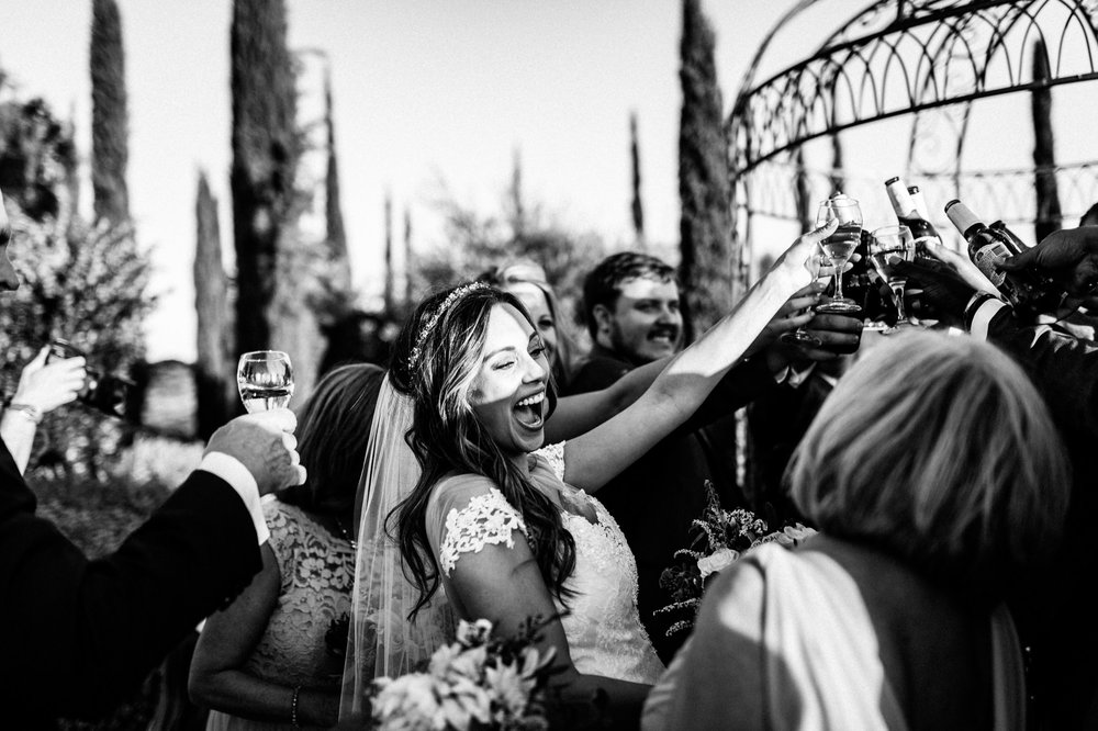 Falkner Winery Temecula Wedding Photography 148.jpg