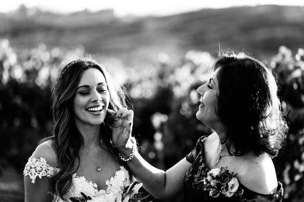 Falkner Winery Temecula Wedding Photography 149.jpg