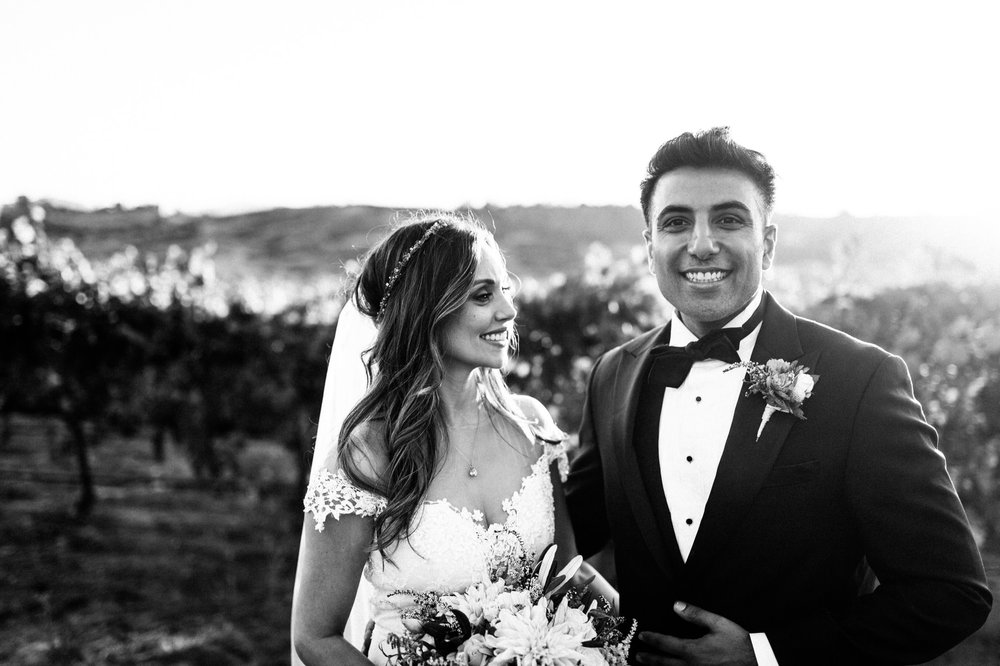 Falkner Winery Temecula Wedding Photography 154.jpg