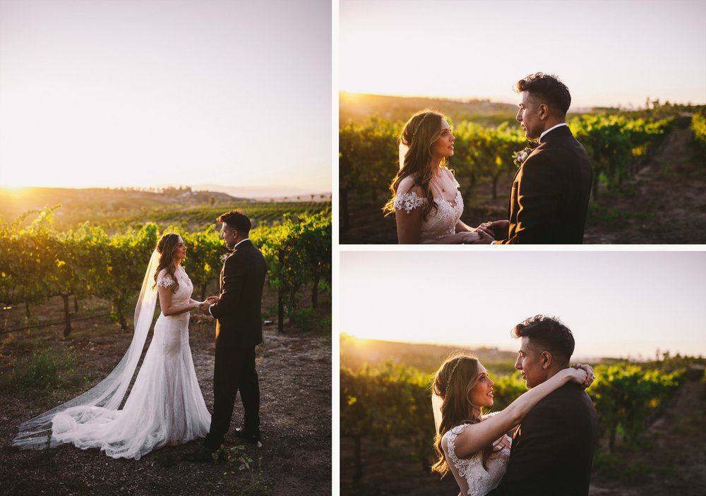 Falkner Winery Temecula Wedding Photography 162.jpg