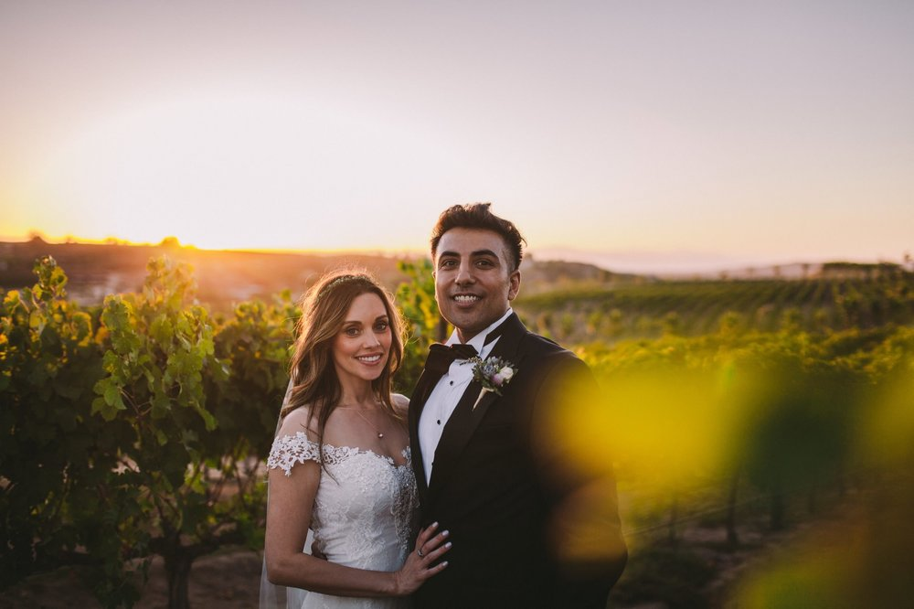 Falkner Winery Temecula Wedding Photography 166.jpg