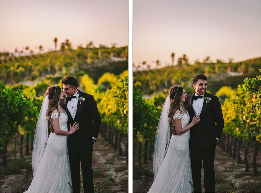 Falkner Winery Temecula Wedding Photography 168.jpg