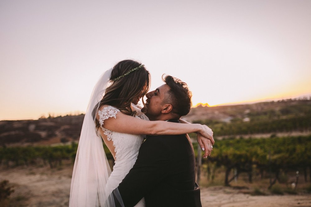 Falkner Winery Temecula Wedding Photography 170.jpg