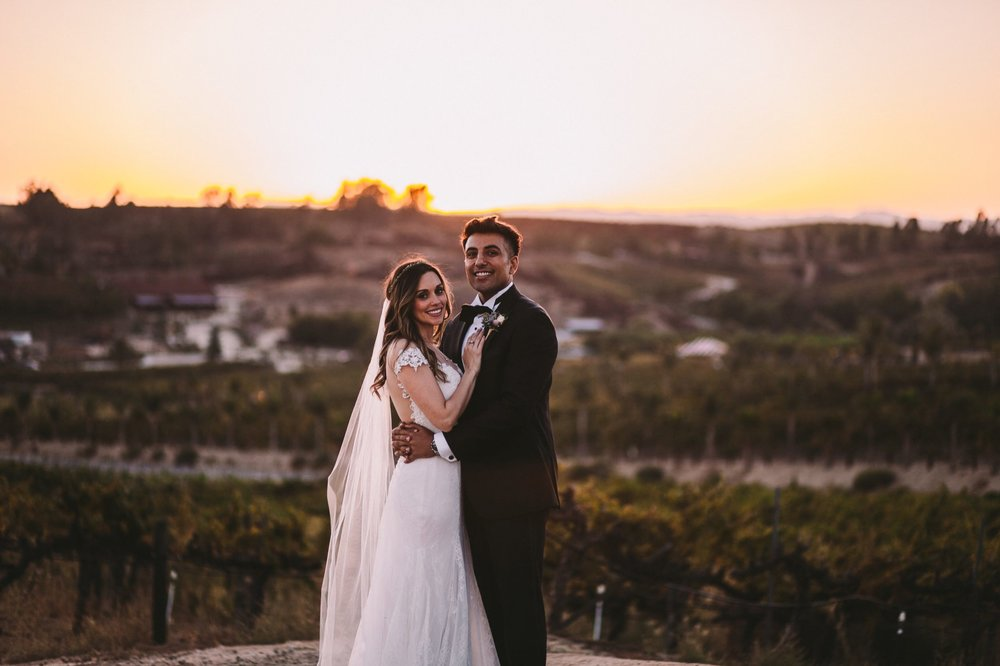 Falkner Winery Temecula Wedding Photography 171.jpg