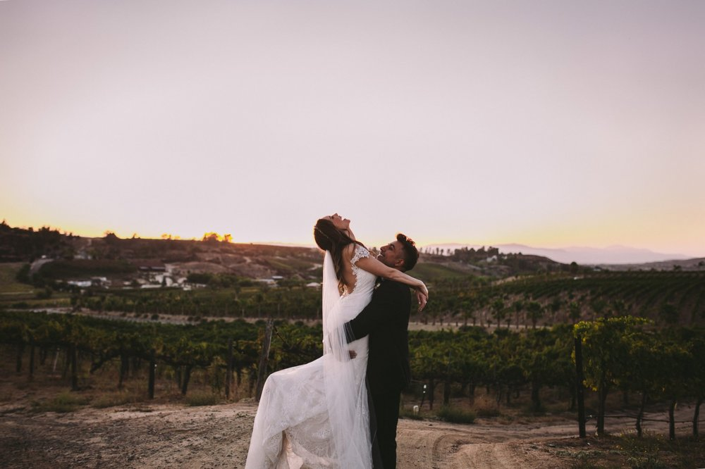 Falkner Winery Temecula Wedding Photography 172.jpg