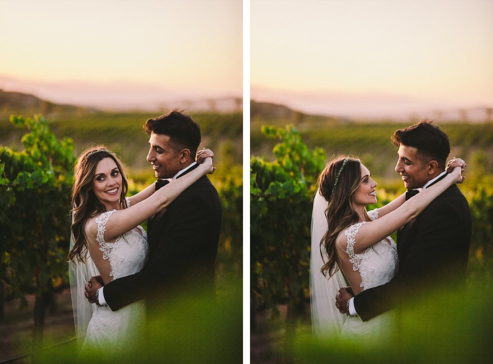 Falkner Winery Temecula Wedding Photography 178.jpg