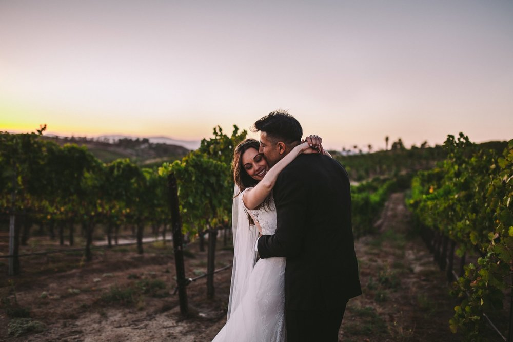 Falkner Winery Temecula Wedding Photography 180.jpg