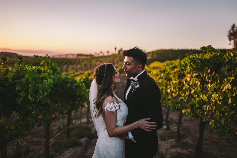 Falkner Winery Temecula Wedding Photography 181.jpg