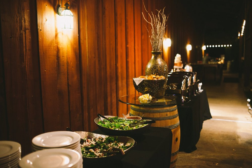 Falkner Winery Temecula Wedding Photography 188.jpg