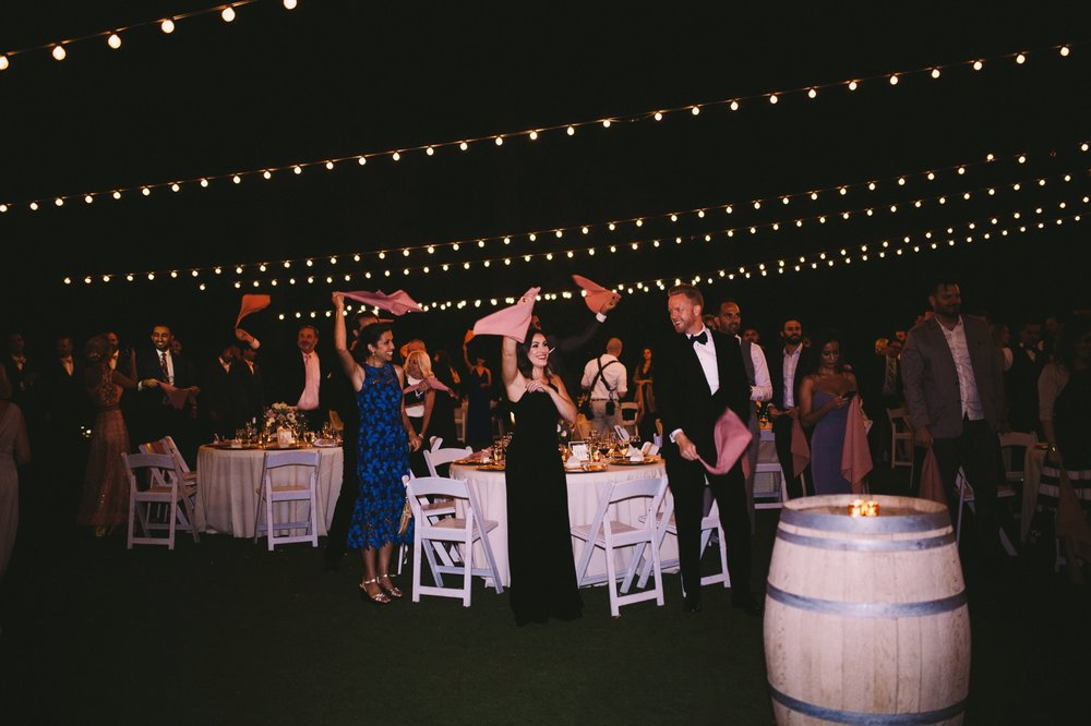 Falkner Winery Temecula Wedding Photography 190.jpg