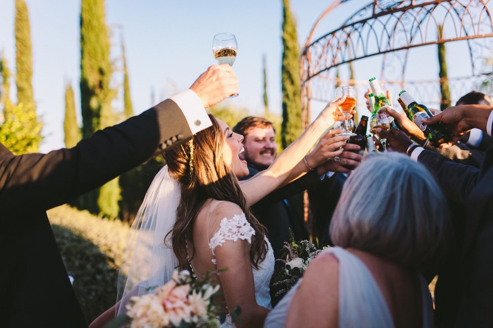 Falkner Madera Winery Wedding Photography Temecula-1.jpg