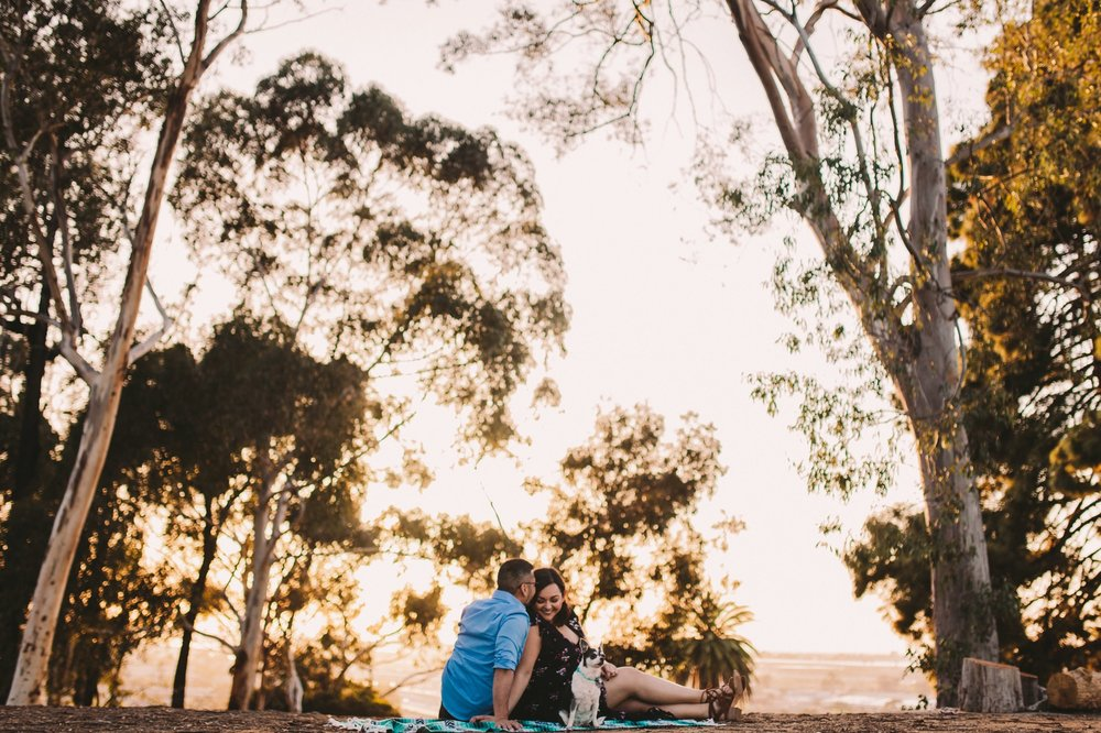 Presidio Park San Diego Engagement Photography Session-33.jpg