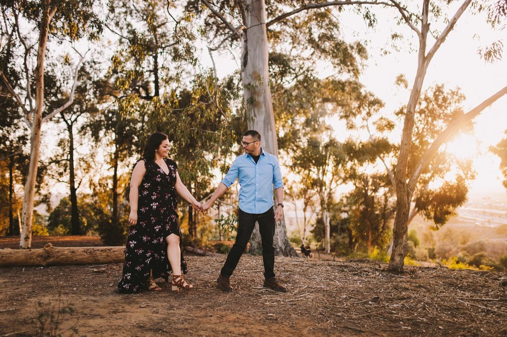 Presidio Park San Diego Engagement Photography Session-36.jpg