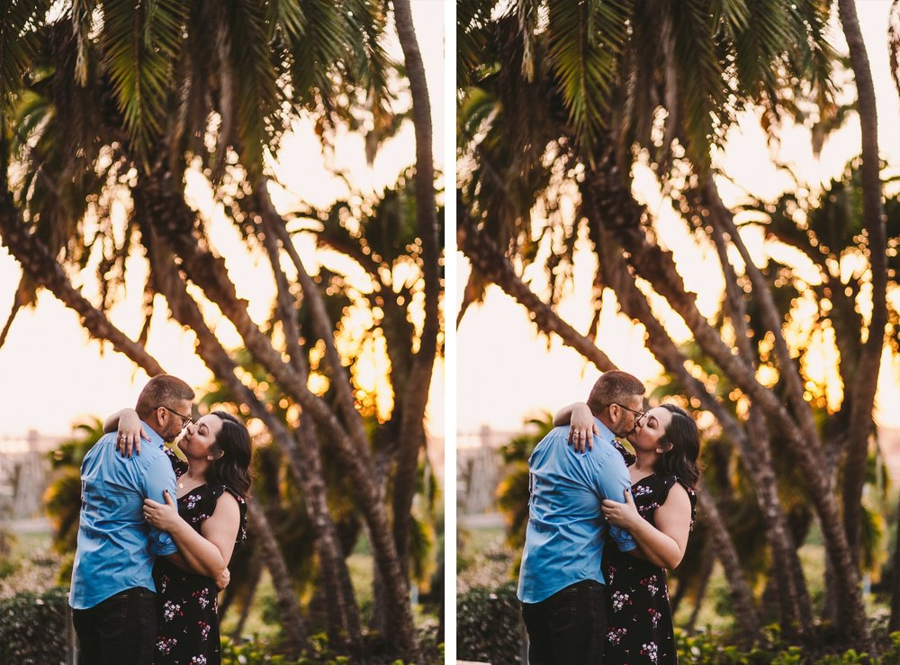 Presidio Park San Diego Engagement Photography Session-44.jpg