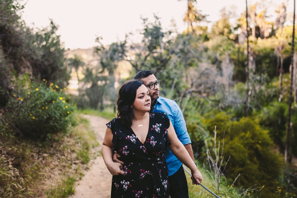 Presidio Park San Diego Engagement Session Photography-83.jpg