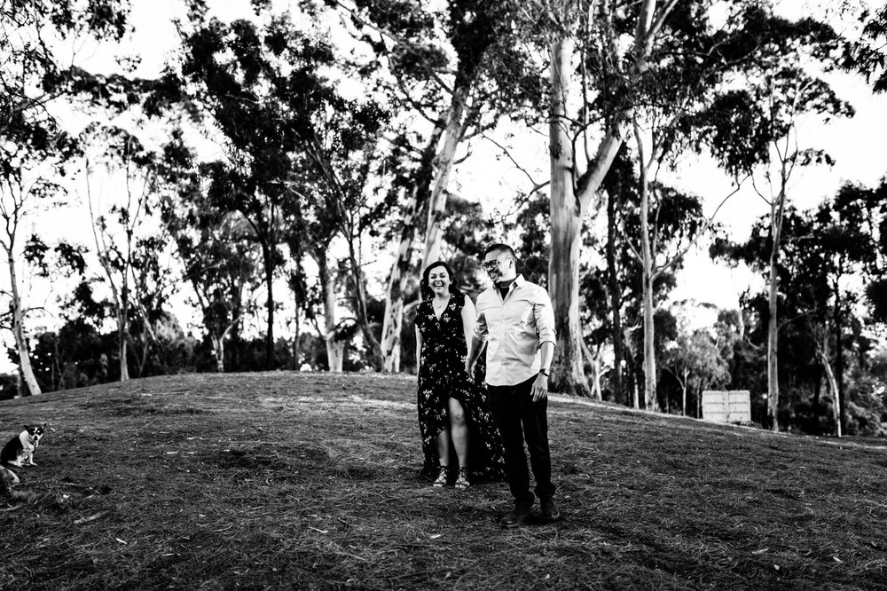 Presidio Park San Diego Engagement Session Photography-130.jpg