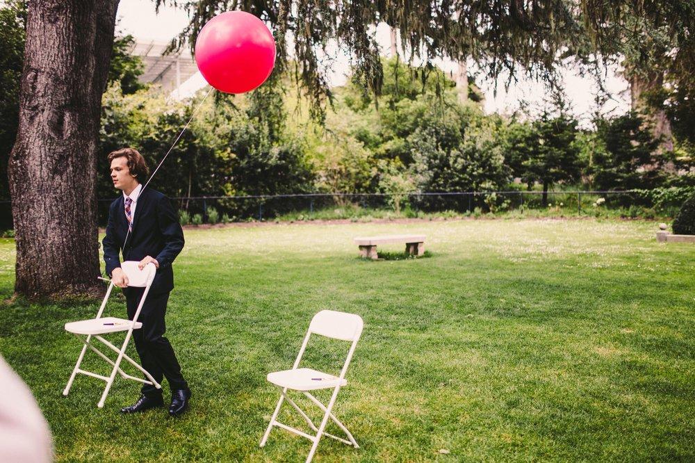 Intimate San Francisco Shakespeare Garden Wedding Photography -97.jpg