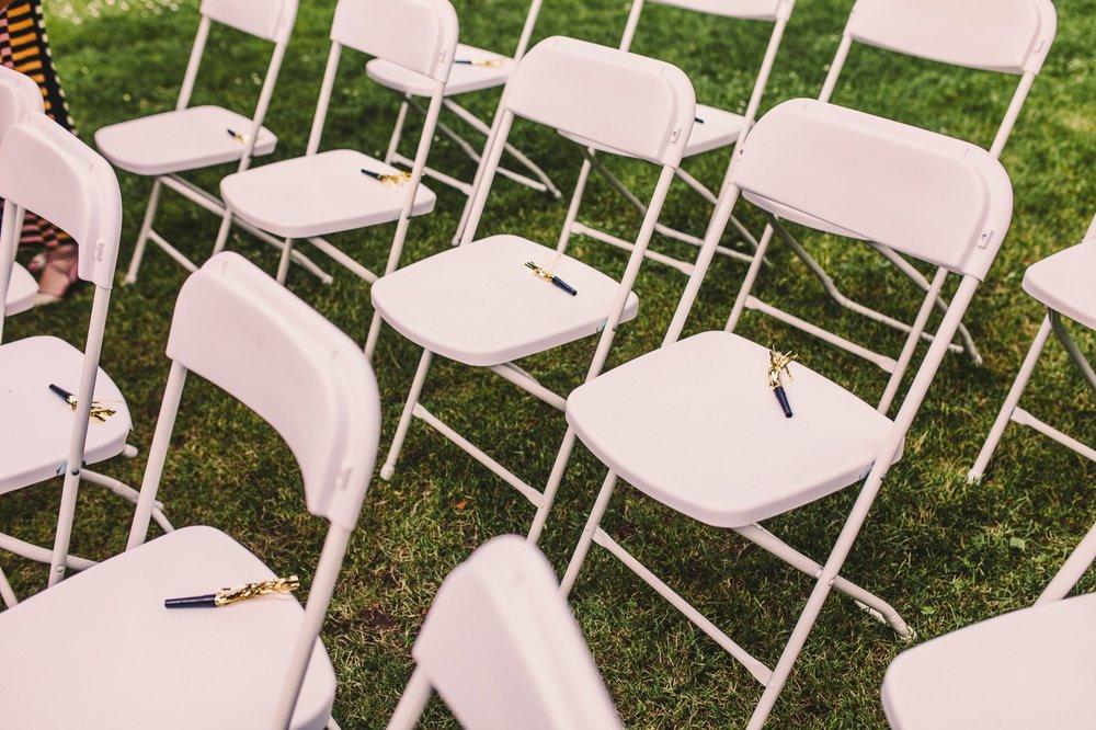 Intimate San Francisco Shakespeare Garden Wedding Photography -101.jpg