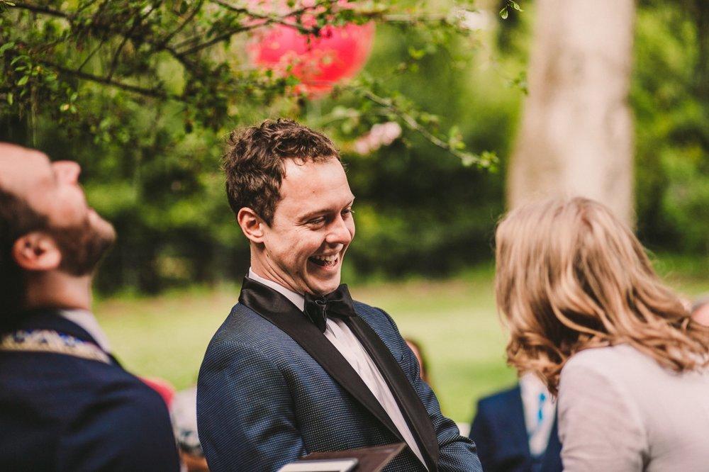 Intimate San Francisco Shakespeare Garden Wedding Photography -181.jpg