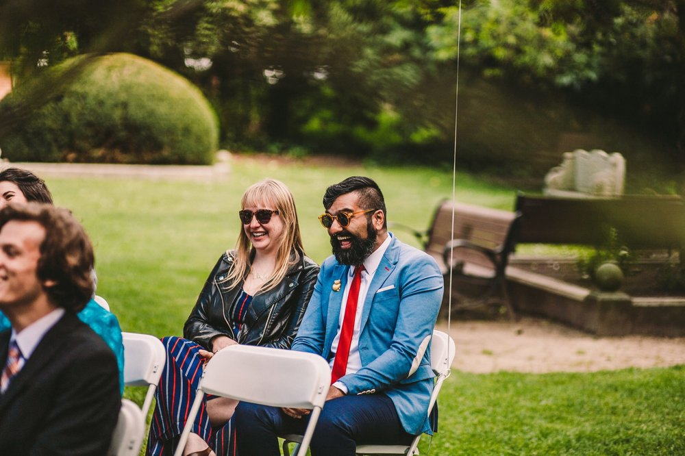 Intimate San Francisco Shakespeare Garden Wedding Photography -184.jpg