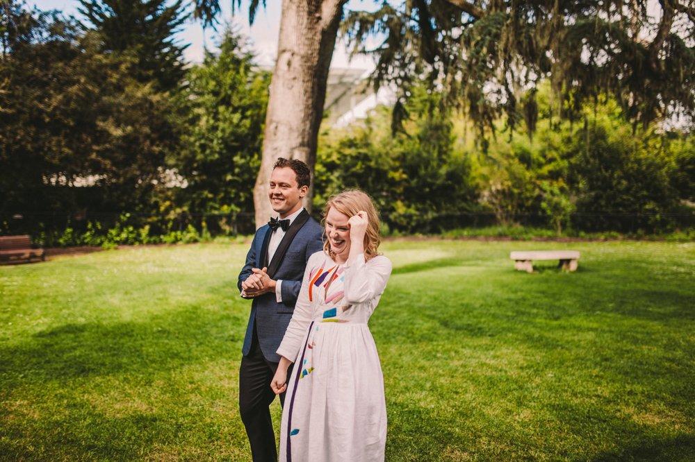 Intimate San Francisco Shakespeare Garden Wedding Photography -228.jpg