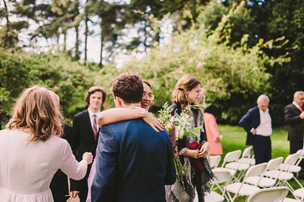 Intimate San Francisco Shakespeare Garden Wedding Photography -236.jpg