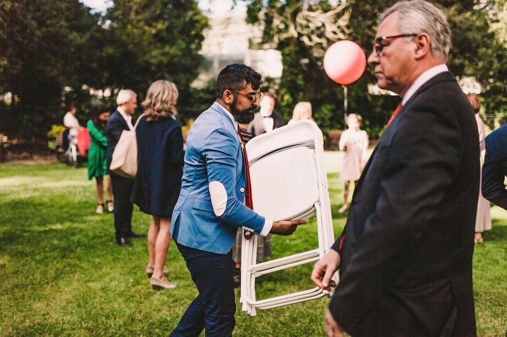 Intimate San Francisco Shakespeare Garden Wedding Photography -257.jpg