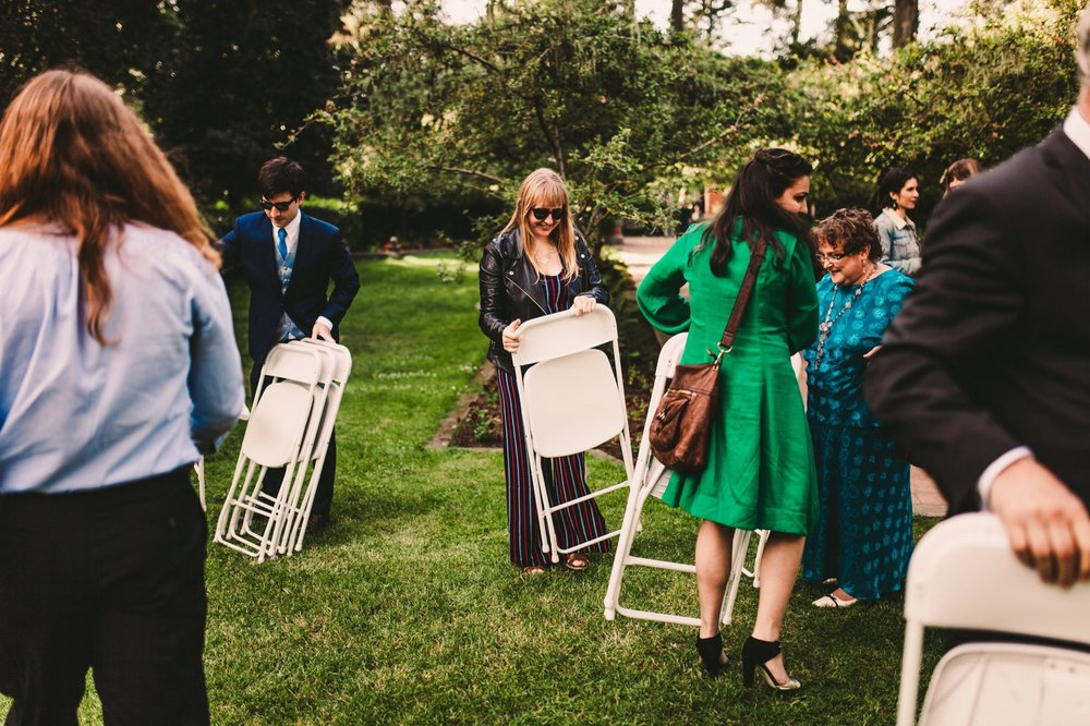 Intimate San Francisco Shakespeare Garden Wedding Photography -259.jpg