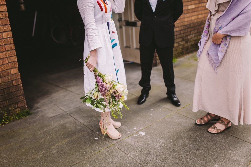 Golden Gate Park Shakespeare Garden Intimate Wedding-10.jpg