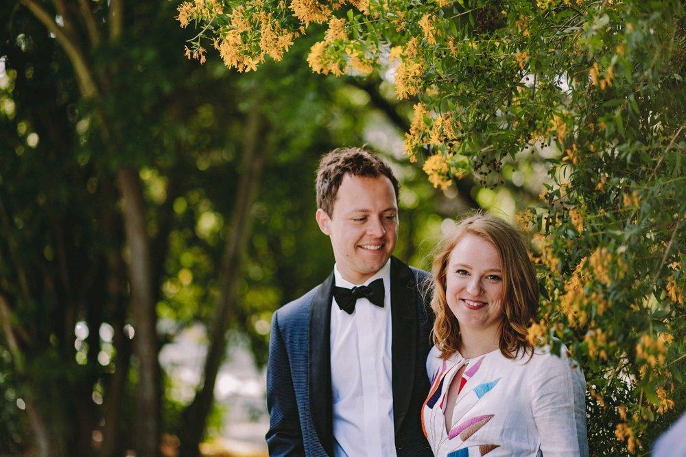 Golden Gate Park Shakespeare Garden Intimate Wedding-109.jpg