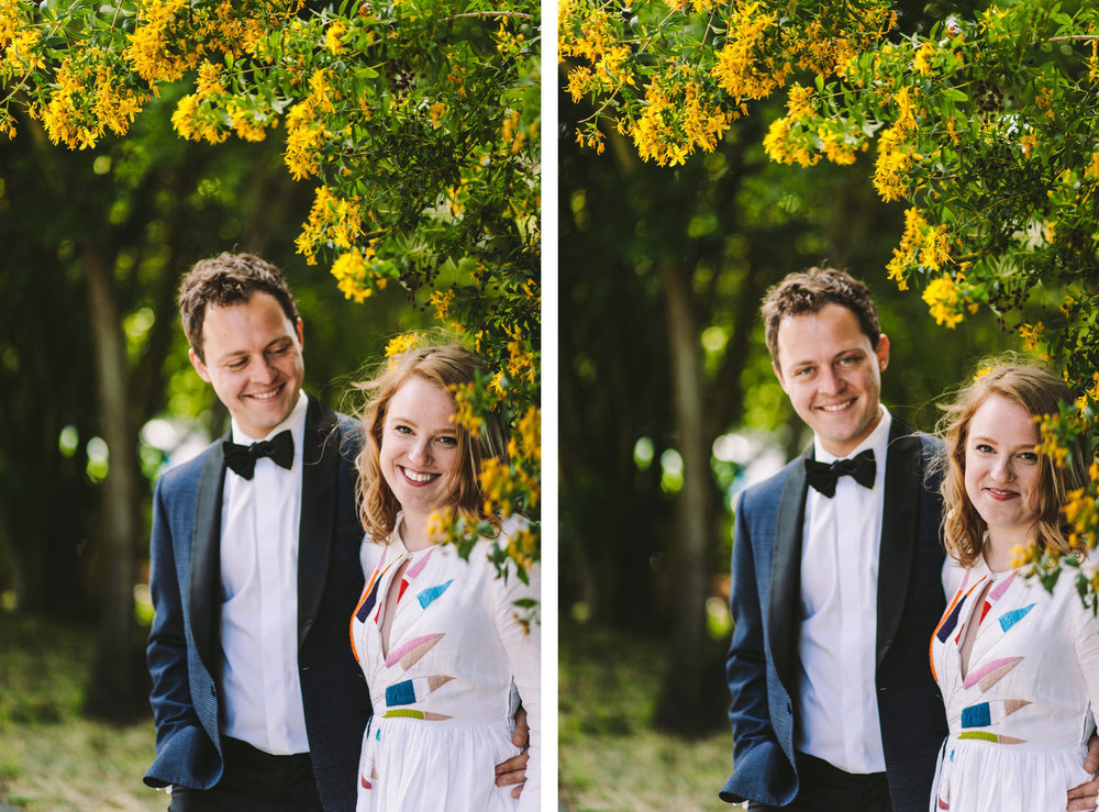 Golden Gate Park Shakespeare Garden Intimate Wedding-110.jpg