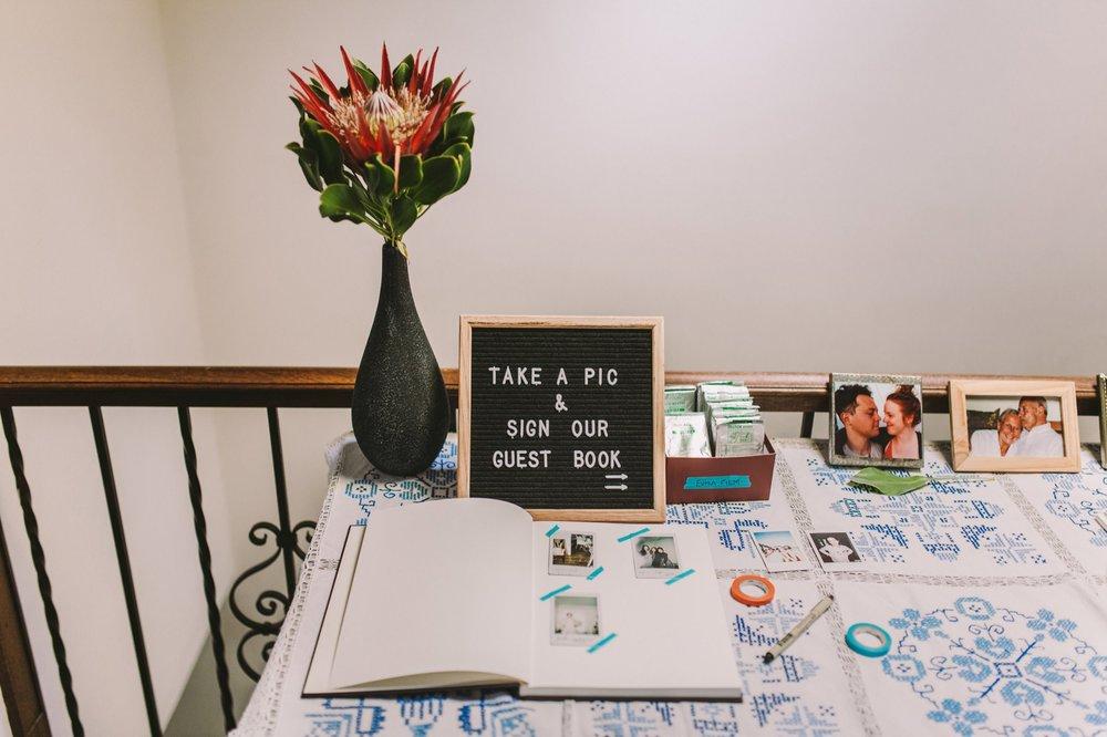 Golden Gate Park Shakespeare Garden Intimate Wedding-115.jpg