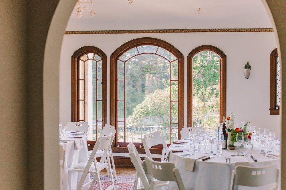 Golden Gate Park Shakespeare Garden Intimate Wedding-117.jpg