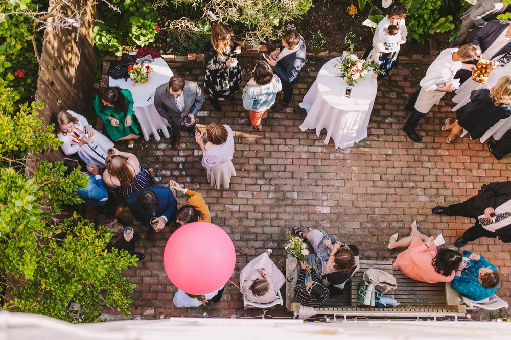 Golden Gate Park Shakespeare Garden Intimate Wedding-124.jpg