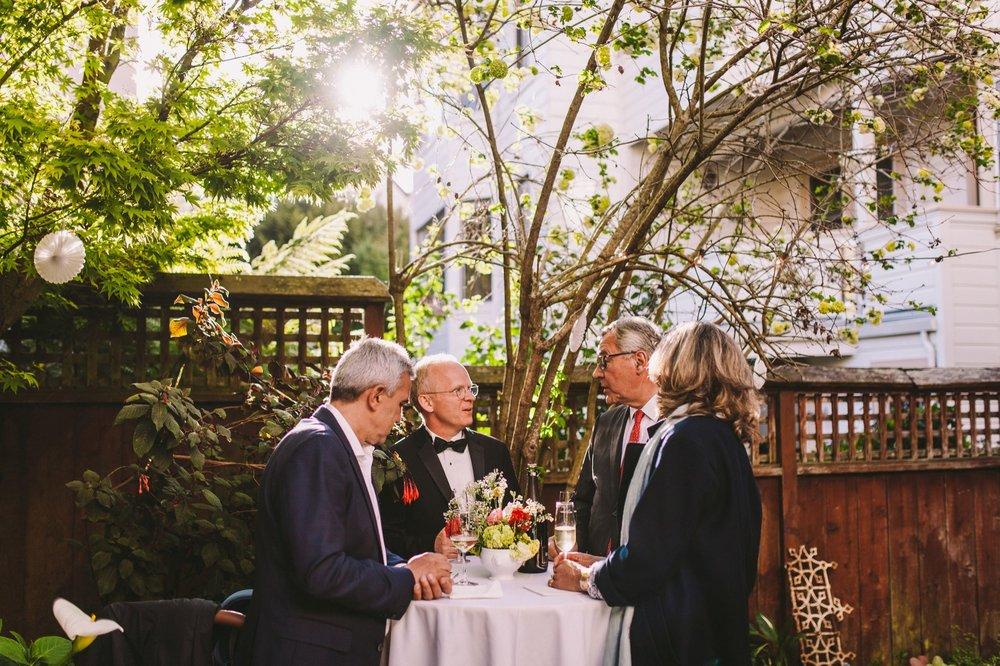 Golden Gate Park Shakespeare Garden Intimate Wedding-125.jpg