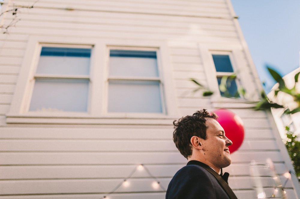 Golden Gate Park Shakespeare Garden Intimate Wedding-126.jpg