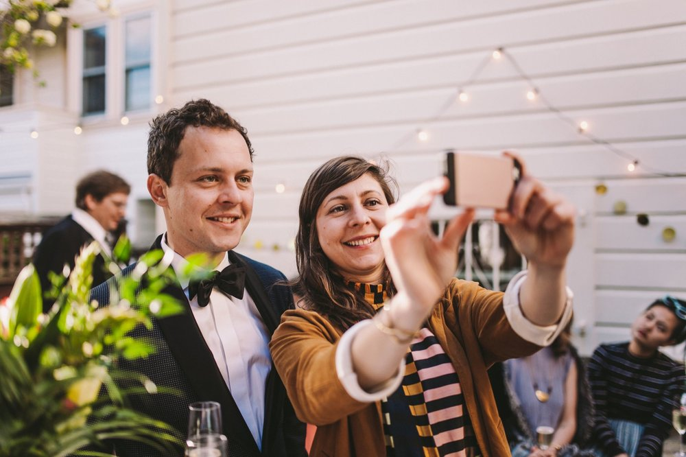 Golden Gate Park Shakespeare Garden Intimate Wedding-127.jpg