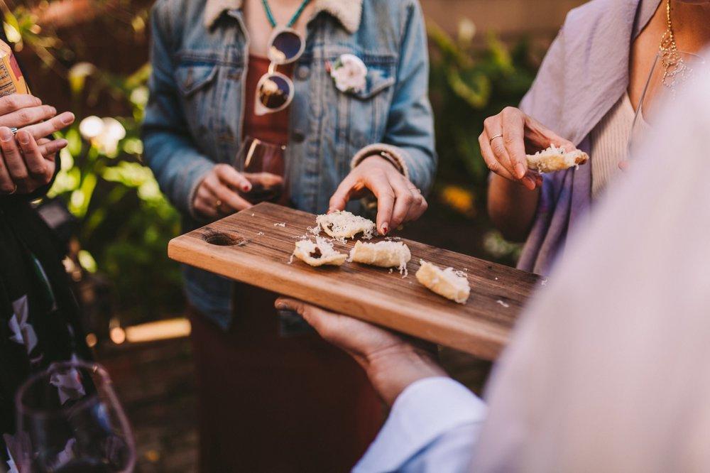 Golden Gate Park Shakespeare Garden Intimate Wedding-128.jpg