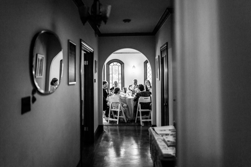 Golden Gate Park Shakespeare Garden Intimate Wedding-130.jpg