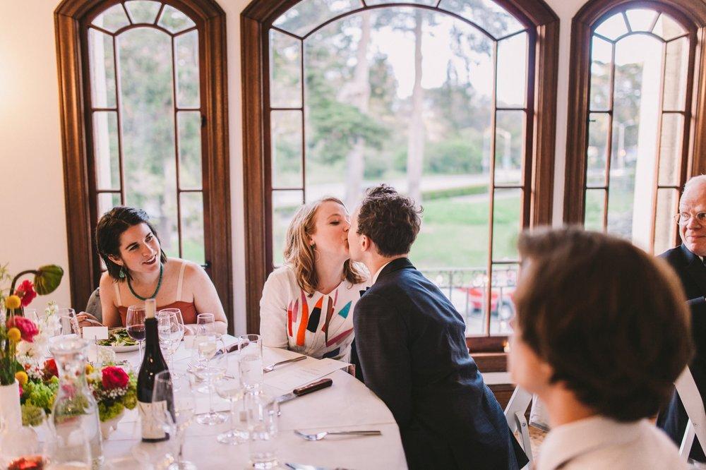 Golden Gate Park Shakespeare Garden Intimate Wedding-131.jpg