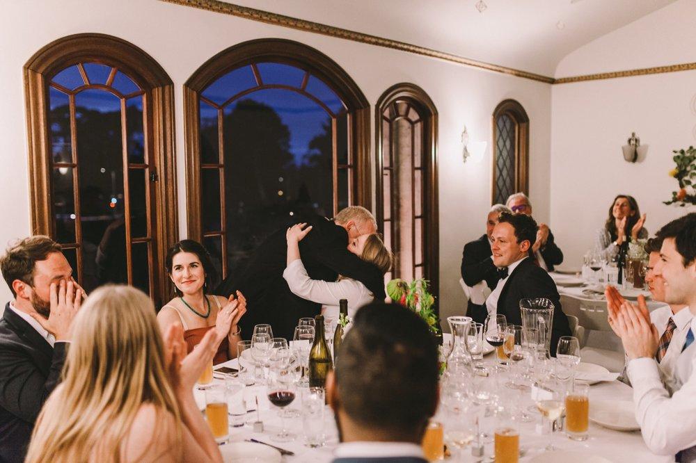 Golden Gate Park Shakespeare Garden Intimate Wedding-144.jpg