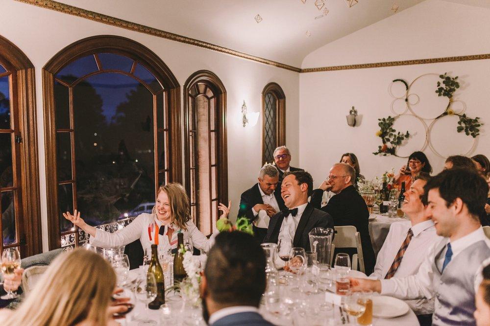 Golden Gate Park Shakespeare Garden Intimate Wedding-148.jpg