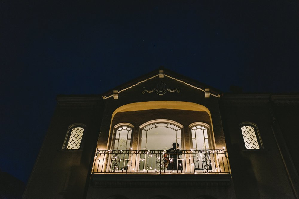Golden Gate Park Shakespeare Garden Intimate Wedding-152.jpg