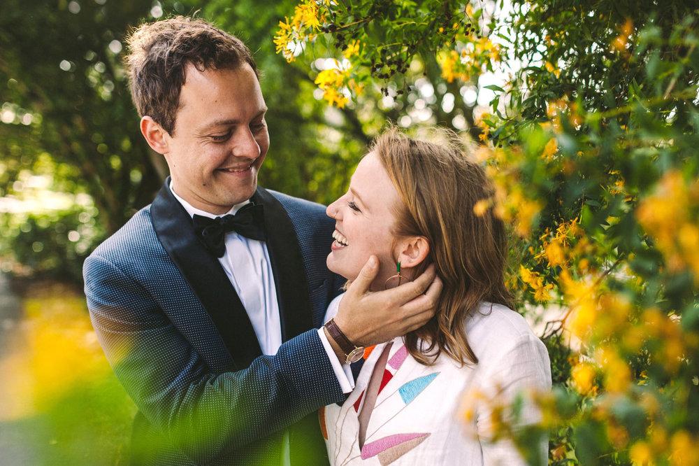 Intimate Shakespeare Garden Wedding-3.jpg
