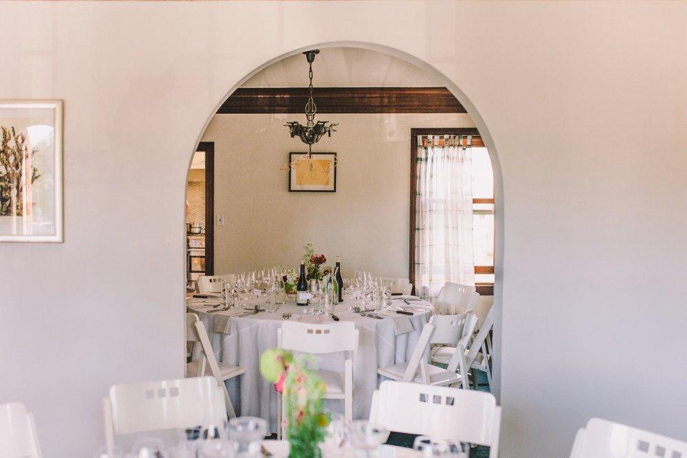 Intimate San Francisco Shakespeare Garden Wedding Photography -369.jpg